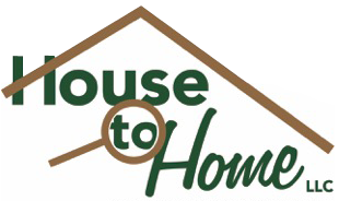 House To Home LLC